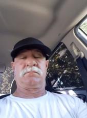 Hungforfunn, 57, United States of America, Santa Clarita