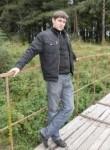gena, 34  , Kirillov