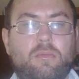 Ruslan, 33  , Dolyna