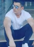 Odinok, 31  , Samarqand