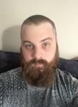 Jonny, 27  , Carlisle