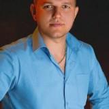 Dmitriy, 25  , Goldap