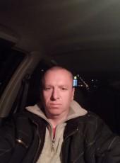 Vladimir, 38, Ukraine, Kiev