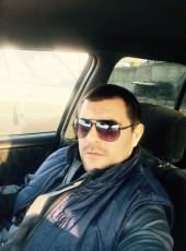 sergey, 34, Russia, Norilsk
