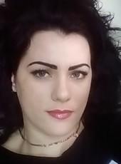 olesya, 38, Russia, Moscow