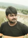 Harinath, 27  , Proddatur