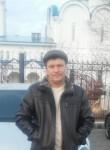 Знакомства Чебаркуль: Сергей, 44