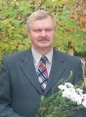 Aleksandr, 66, Russia, Rubtsovsk