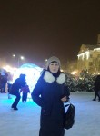 Anastasiya, 26  , Chernihiv