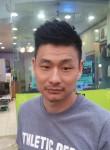 Viktor, 32  , Suwon-si