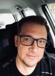 Vitaliy, 44, Gelendzhik