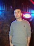 prosta - ia, 31  , Horta-Guinardo