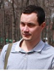 Sergey, 43, Tolyatti