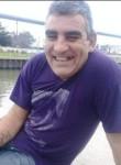 Carlos, 49  , La Plata