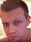 Viktor, 31, Engels