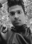 Indrojit, 22  , Rajshahi