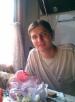 Vladimir, 35  , Ashmyany