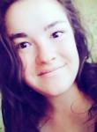 Anzhelika, 24, Barnaul