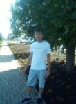 Sergey, 27  , Chistopol