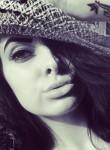 Anastasia, 21, Tver
