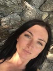 Angelina, 30, Russia, Vidnoye
