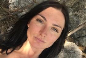 Angelina, 31 - Miscellaneous