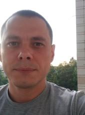 Ivan, 38, Russia, Berdsk