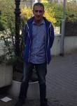 Kahn, 18  , Bursa