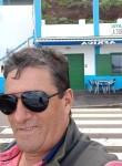 Leoncio, 52, Adeje