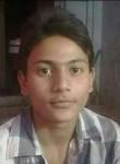 m m s khan, 27 лет, Siddhapur
