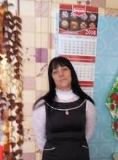 Екатерина, 34, Russia, Krasnoyarsk