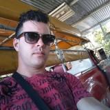 Javier, 29  , Santiago de Cuba