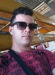 Javier, 28  , Santiago de Cuba
