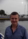 Viktor, 46  , Kherson