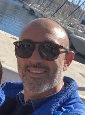 Rémi , 44, France, Marseille