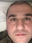 Ruslan, 33  , Calvi