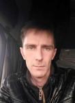 Sergey, 40  , Sharkowshchyna