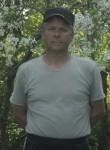 Viktor, 54  , Shchuchin