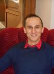 Ayrat, 30  , Verkhneyarkeyevo