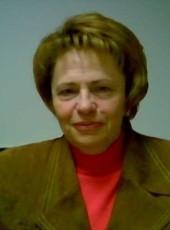 Vera Nikol., 67, Ukraine, Kiev