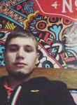 Andrey, 24  , Barnaul