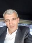 Hovo Melqonyan, 43  , Yerevan