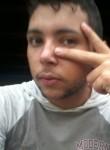 Mauro, 18, Venancio Aires
