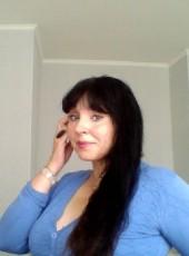 Elena, 45, Russia, Chelyabinsk