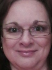 Lisa, 51, United States of America, Lawrence (State of Indiana)
