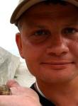 Roman, 43  , Suzdal