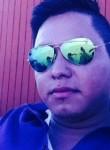 Felix, 26  , Morelos (Zacatecas)