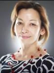 Nyusha, 43  , Bogdanovich