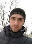 Gusik, 26  , Elektrougli