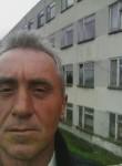 Віктор, 48  , Izyaslav